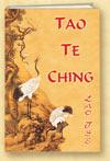 Tao Te Ching de Lao Tse